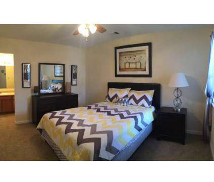 3 Beds - Cobblestone Apartments at 226 Tallstone Dr in Fayetteville NC is a Apartment