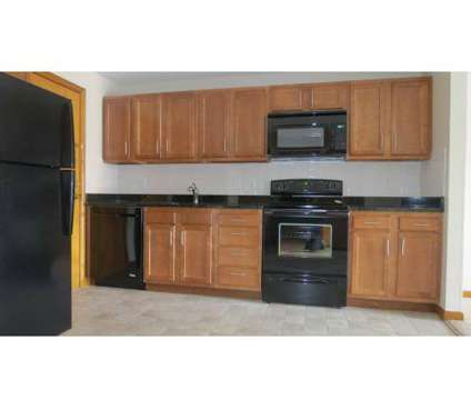 1 Bed - Woodlands at Nashua at 3 Sapling Cir #11 in Nashua NH is a Apartment