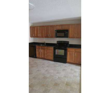 2 Beds - Woodlands at Nashua at 3 Sapling Cir #11 in Nashua NH is a Apartment