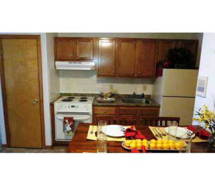1 Bed - Manchester Gardens at 144 Dunbarton Rd in Manchester NH is a Apartment