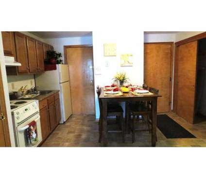2 Beds - Manchester Gardens at 144 Dunbarton Rd in Manchester NH is a Apartment