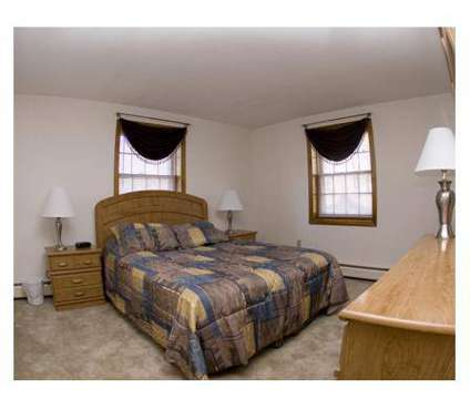 1 Bed - Westgate Arms at 16 Oak Ridge Ave in Salem NH is a Apartment