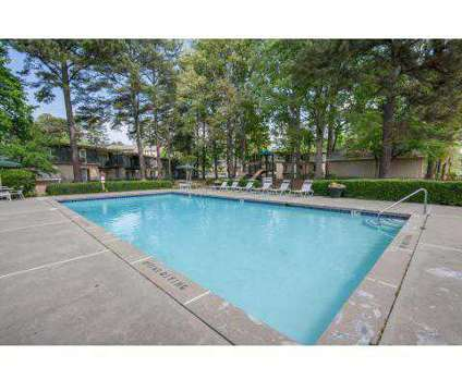 2 Beds - Reserve at Brookhaven at 1750 Briarwood Road Ne in Atlanta GA is a Apartment