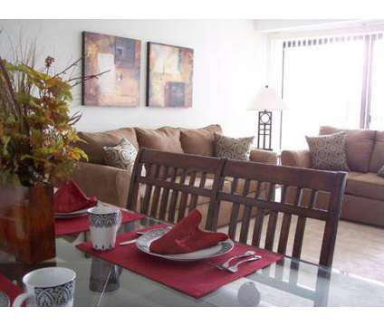 1 Bed - Kensington Place Apartments at 30 Severance Cir in Cleveland Heights OH is a Apartment