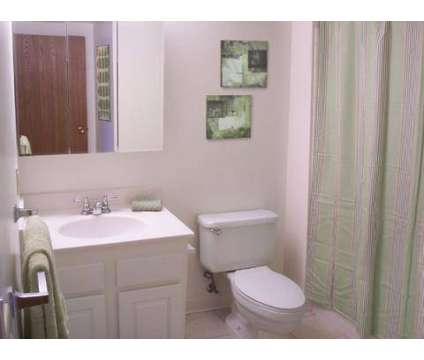 2 Beds - Kensington Place Apartments at 30 Severance Cir in Cleveland Heights OH is a Apartment