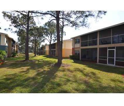 2 Beds - Tiffany Square at 333 W Columbia Avenue in Kissimmee FL is a Apartment