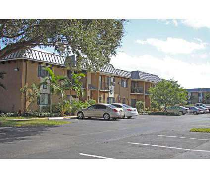 1 Bed - Boca Bend Marina at 3100 S Dixie Highway in Boca Raton FL is a Apartment