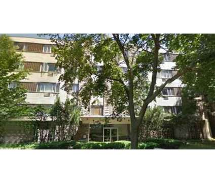 1 Bed - Cagan Lakeview and Lincoln Park Chicago Apartments at 452 W Aldine Avenue in Chicago IL is a Apartment