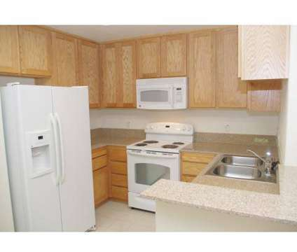 2 Beds - Rose Garden Village at 802-808 Camino Ramon in Danville CA is a Apartment