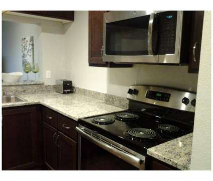 2 Beds - Juniper Ridge at 12112 Se 31st St in Bellevue WA is a Apartment