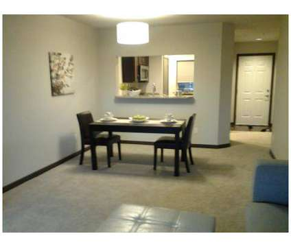 3 Beds - Juniper Ridge at 12112 Se 31st St in Bellevue WA is a Apartment