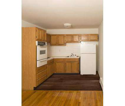 1 Bed - Tivoli Gardens at 1100 Parsippany Boulevard Apartment 227 in Parsippany NJ is a Apartment