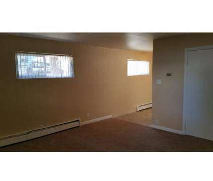 1 Bed - Bonfoy Apartments at 110 Bonfoy Ave in Colorado Springs CO is a Apartment