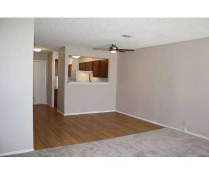 1 Bed - Arts at Broadway Commons at 802 Broadway Commons in Garland TX is a Apartment