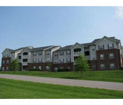 2 Beds - Forest View Apartments at 119 Belinda Parkway in Mount Juliet TN is a Apartment