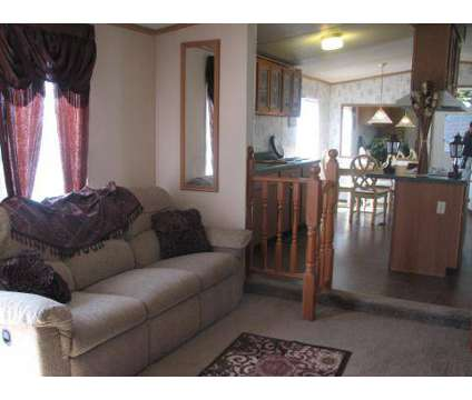2 Beds - The Grove of Cayce at 4832 Cayce Rd in Byhalia MS is a Apartment