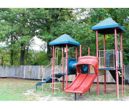 1 Bed - Woodsmill Apartments at 5026 Quail Hollow Rd in Louisville KY is a Apartment