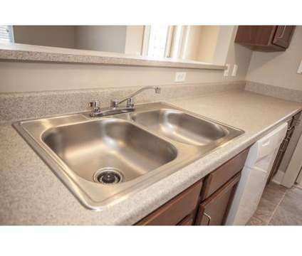 2 Beds - Traditions Apartment Homes at 331 South Boo Road in Chesterton IN is a Apartment