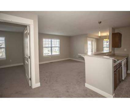3 Beds - Traditions Apartment Homes at 331 South Boo Road in Chesterton IN is a Apartment