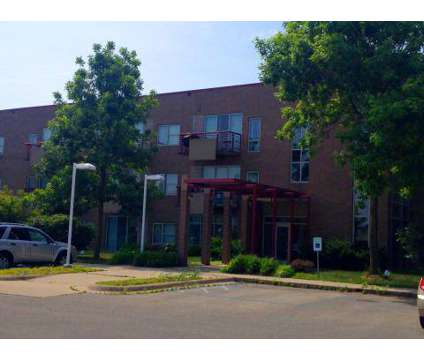 2 Beds - Westfield Apartments at 5910 Lincoln Way in Ames IA is a Apartment