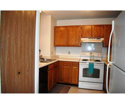 2 Beds - Deer Run Apartments at 4401 W Deer Run Drive in Brown Deer WI is a Apartment