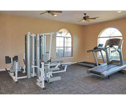 2 Beds - Stablewood Farms at 8301 Lake Vista in San Antonio TX is a Apartment