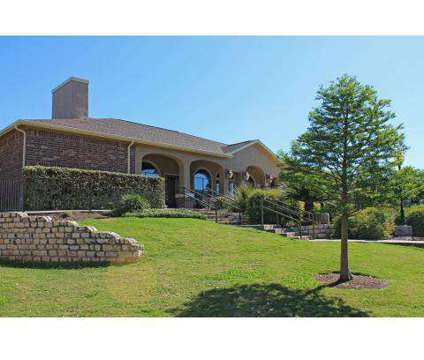 3 Beds - Stablewood Farms at 8301 Lake Vista in San Antonio TX is a Apartment