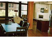 2 Beds - Residences at Old Market Place