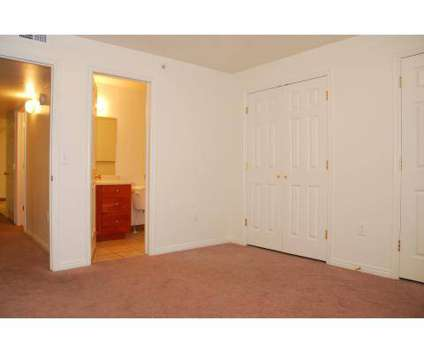 2 Beds - Maple Valley at 1693 North 400 West in Logan UT is a Apartment