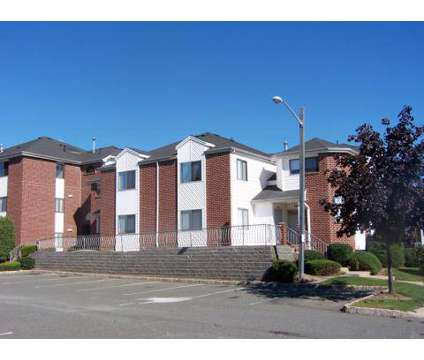 1 Bed - Edison Woods Apartments at 1000 Us Hwy 1 in Edison NJ is a Apartment