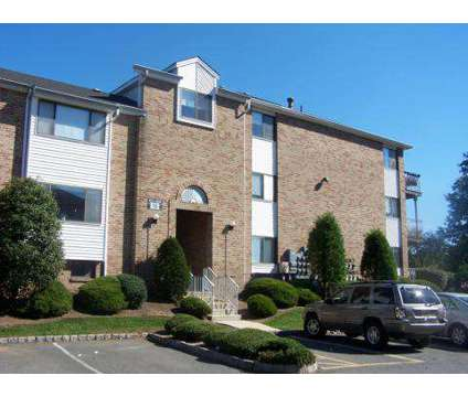 2 Beds - Edison Woods Apartments at 1000 Us Hwy 1 in Edison NJ is a Apartment