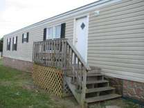 3 Beds - Grove at Cayce, The