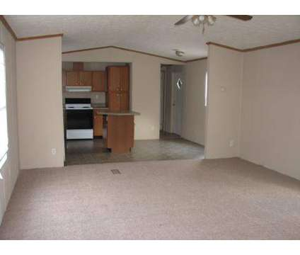 3 Beds - The Grove of Cayce at 4832 Cayce Rd in Byhalia MS is a Apartment