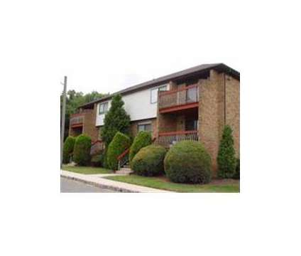 2 Beds - Rivendell Properties at 101 Mindy Ln in Piscataway NJ is a Apartment