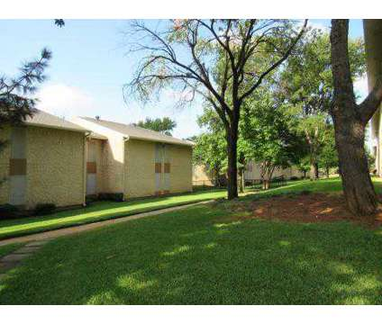1 Bed - Spring Valley at 807 South Main in Euless TX is a Apartment
