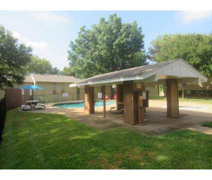 2 Beds - Spring Valley at 807 South Main in Euless TX is a Apartment