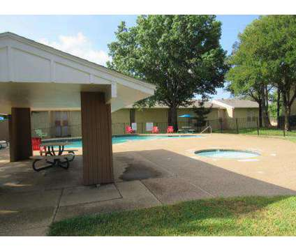 3 Beds - Spring Valley at 807 South Main in Euless TX is a Apartment
