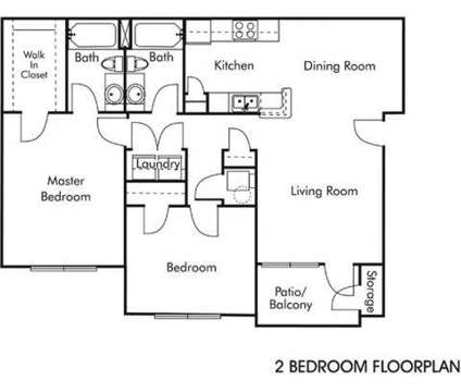 2 Beds - Wyndhurst Villas at 301 Northwynd Cir in Lynchburg VA is a Apartment