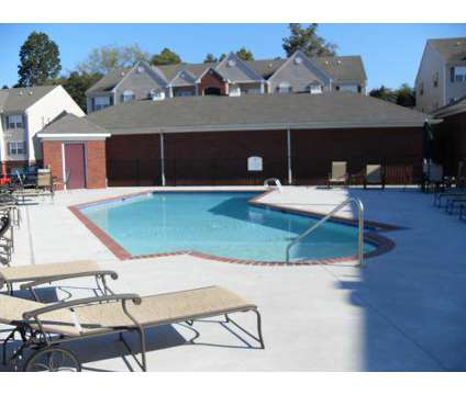 3 Beds - Wyndhurst Villas at 301 Northwynd Cir in Lynchburg VA is a Apartment