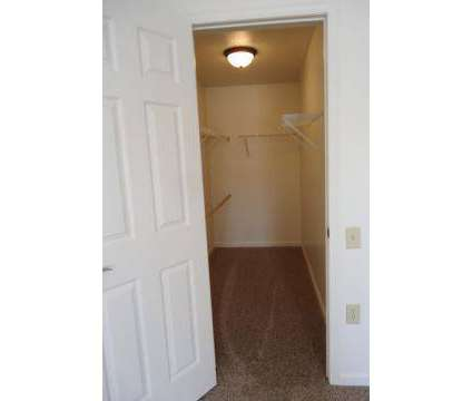2 Beds - Windsong Village at 7101  104th Ave in Kenosha WI is a Apartment