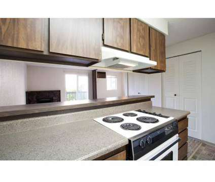 Studio - Lincoln Village at 210 East Lincoln Rd in Spokane WA is a Apartment