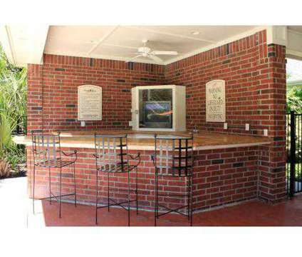 1 Bed - Verandah at Lake Pointe at 8300 Fm 1960 East in Humble TX is a Apartment