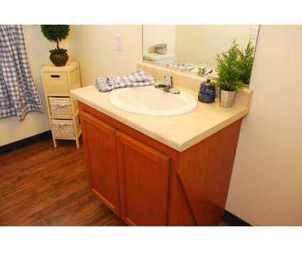 3 Beds - RiverView at Mill River at 4034 West Idewild Loop in Coeur D Alene ID is a Apartment
