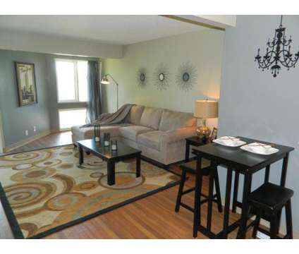 2 Beds - Kellom Heights at 1111 North 27th St in Omaha NE is a Apartment
