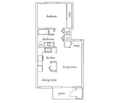 1 Bed - Stonegate Apartments at 6102 Rd 68 in Pasco WA is a Apartment