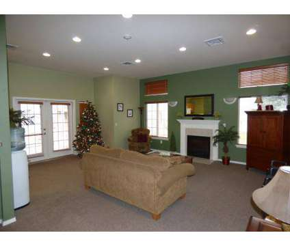 2 Beds - Stonegate Apartments at 6102 Rd 68 in Pasco WA is a Apartment