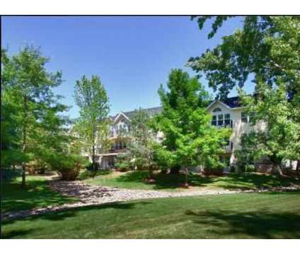 3 Beds - Clearwater Apartments at 660 S Clearwater Ln Apartment #103 in Boise ID is a Apartment