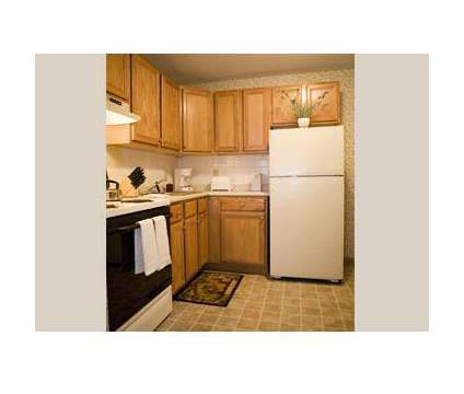 2 Beds - Winchester Arms at 53 New Rochester Road #11 in Dover NH is a Apartment
