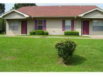 2 Beds - Indian Hills Apartments