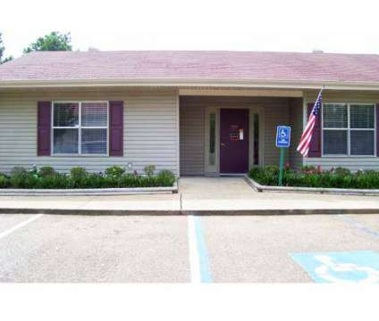 2 Beds - Indian Hills Apartments at 1731 Indian Hills Rd #100 in Forrest City AR is a Apartment